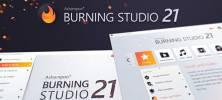 2 34 222x100 - دانلود Ashampoo Burning Studio 21.6.0.60 نرم افزار همه منظوره ی ایجاد و کپی دیسک
