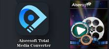 2 36 222x100 - دانلود Aiseesoft Total Media Converter 9.2.28 + Platinum 7.1.30 مبدل مالتی‌مدیا
