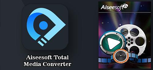 2 36 - دانلود Aiseesoft Total Media Converter 9.2.22 + Platinum 7.1.30 مبدل مالتیمدیا