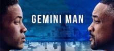 2 37 222x100 - دانلود فیلم سینمایی Gemini Man 2019 دوبله فارسی