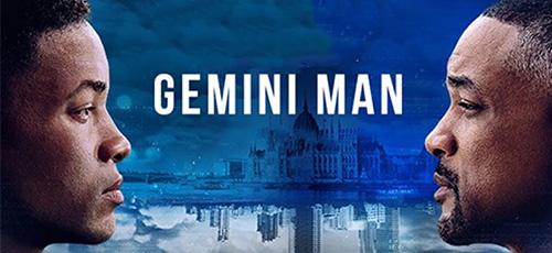 2 37 - دانلود فیلم سینمایی Gemini Man 2019 دوبله فارسی