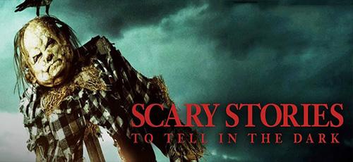 2 39 - دانلود فیلم سینمایی Scary Stories to Tell in the Dark 2019 دوبله فارسی