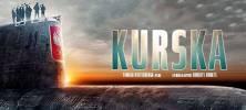 2 55 222x100 - دانلود فیلم سینمایی Kursk 2018 دوبله فارسی