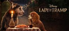2 88 222x100 - دانلود فیلم سینمایی Lady and the Tramp 2019 با دوبله فارسی