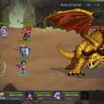 3 12 150x150 - دانلود بازی No-brainer Heroes برای PC