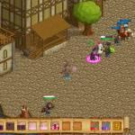 3 150x150 - دانلود بازی Heroic Mercenaries برای PC
