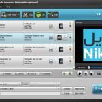 3 24 150x150 - دانلود Aiseesoft Total Media Converter 9.2.22 + Platinum 7.1.30 مبدل مالتیمدیا