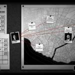 3 29 150x150 - دانلود بازی Interrogation You will be deceived برای PC