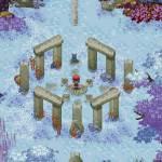 3 49 150x150 - دانلود بازی Kynseed برای PC