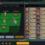 4 12 150x150 - دانلود بازی No-brainer Heroes برای PC