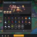 5 12 150x150 - دانلود بازی No-brainer Heroes برای PC