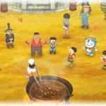 5 15 150x150 - دانلود بازی Doraemon Story of Seasons برای PC
