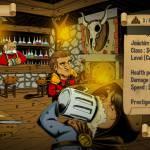 5 150x150 - دانلود بازی Heroic Mercenaries برای PC