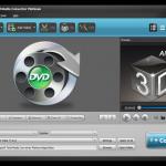 5 150x150 - دانلود Aiseesoft Total Media Converter 9.2.22 + Platinum 7.1.30 مبدل مالتیمدیا