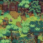 5 46 150x150 - دانلود بازی Kynseed برای PC