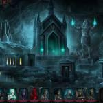 5 51 150x150 - دانلود بازی Iratus Lord of the Dead برای PC