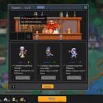 6 11 150x150 - دانلود بازی No-brainer Heroes برای PC