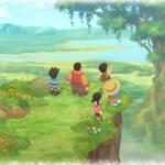 6 14 150x150 - دانلود بازی Doraemon Story of Seasons برای PC