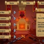 6 150x150 - دانلود بازی Heroic Mercenaries برای PC