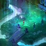 6 20 150x150 - دانلود بازی Hades Build 31730 برای PC
