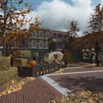 6 9 150x150 - دانلود بازی Nancy Drew Midnight in Salem برای PC