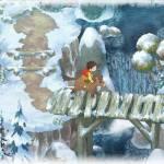 7 12 150x150 - دانلود بازی Doraemon Story of Seasons برای PC