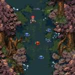 7 37 150x150 - دانلود بازی Kynseed برای PC