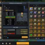 7 9 150x150 - دانلود بازی No-brainer Heroes برای PC