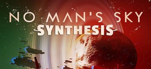 No Mans Sky Synthesis PC 2019 CODEX - دانلود بازی No Man's Sky برای PC