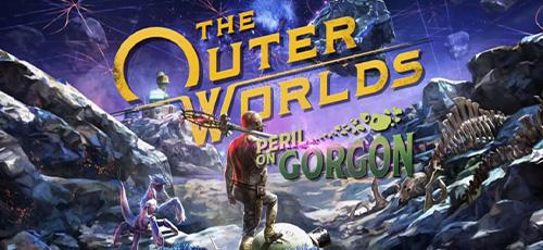 Ok 2 - دانلود بازی The Outer Worlds برای PC