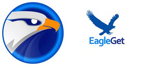 Ok - دانلود EagleGet 2.1.6.70 نرم افزار مدیریت دانلود