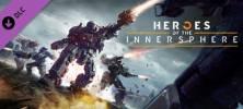 header 222x100 - دانلود بازی MechWarrior 5 Mercenaries برای PC