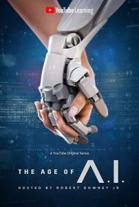 0 202x300 - دانلود مستند The Age of A.I. 2019 عصر هوش مصنوعی با زیرنویس فارسی