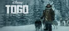 02 1 222x100 - دانلود فیلم سینمایی Togo 2019 دوبله فارسی