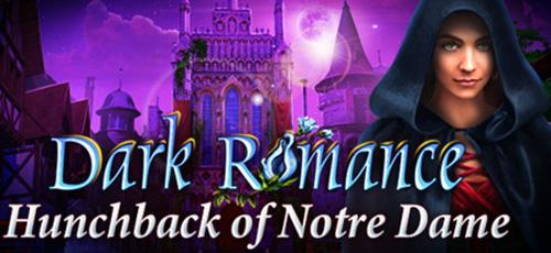 1 10 - دانلود بازی Dark Romance Hunchback of Notre-Dame برای PC