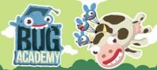 1 103 222x100 - دانلود بازی Bug Academy برای PC