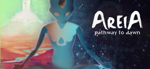 1 104 - دانلود بازی Areia Pathway to Dawn برای PC