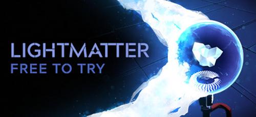 دانلود بازی Lightmatter برای PC