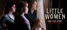 1 130 222x100 - دانلود فیلم Little Women 2019 زنان کوچک با دوبله فارسی