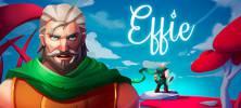 1 138 222x100 - دانلود بازی Effie برای PC