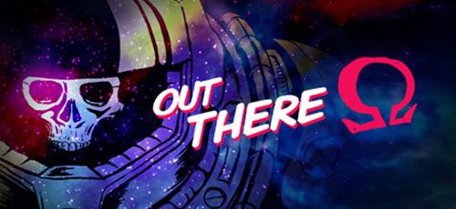 1 141 - دانلود بازی Out There برای PC