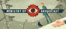 1 142 222x100 - دانلود بازی Ministry of Broadcast برای PC