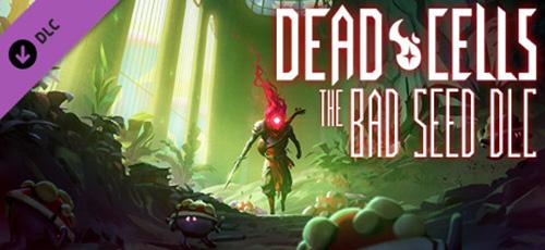 1 149 - دانلود بازی Dead Cells برای PC