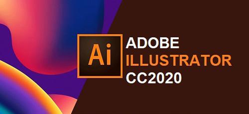 1 153 - دانلود Adobe Illustrator CC 2020 v24.3.0.569 Win+Mac طراحی برداری