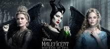 1 29 222x100 - دانلود فیلم Maleficent Mistress of Evil 2019 با دوبله فارسی