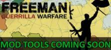 1 44 222x100 - دانلود بازی Freeman Guerrilla Warfare برای PC