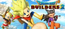 1 48 222x100 - دانلود بازی DRAGON QUEST BUILDERS 2 برای PC
