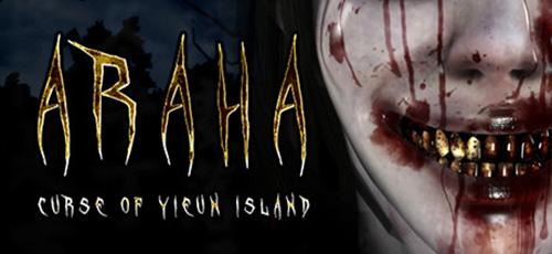 1 51 - دانلود بازی Araha Curse of Yieun Island برای PC