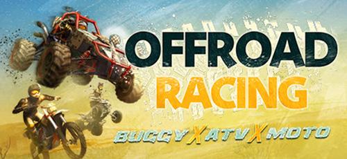 1 57 - دانلود بازی Offroad Racing Buggy X ATV X Moto برای PC