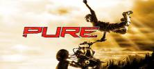 1 58 222x100 - دانلود بازی Pure برای PC
